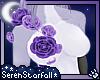 SSf~Lux Upper Body Roses