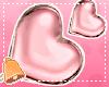 🔔 Valentine Wand