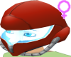 SBH Suit B Helmet