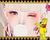 🐻 Bubble Gum 1