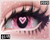 Love | Pink unisex