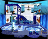 blueroom