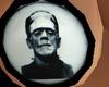 [DlS] Frankenstein Plug