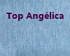 Top Angelica - BRZ
