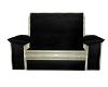Winter Dayz Anim chair