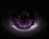 Layne Eyes