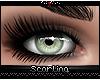 s| June Eyes {Seafoam}
