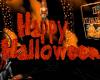 *Halloween Sign