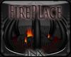 ~X~FirePlace