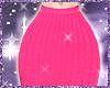 Pink Eve RLL