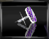 `SC Reflect Purple Ring