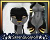 SSf~ Tegen | Fur Skin F