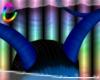 C; HalfBlu Horns M/F