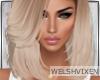 WV: Dione Blonde