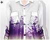 + forrest blouse