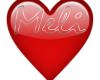 Meli Heart