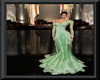 E*V*C*Ely Gown