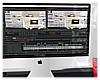 Editing PC