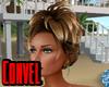 Ariel Blonde