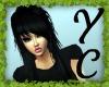 {YC}Wiki Hair{MidNight}F