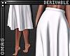 0 | Vintage Sun Skirt 2