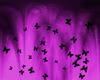 Blk Butterfly Kimono {Pk