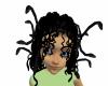 [Drach] Medusa Black