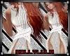 D* Lovely White XXL