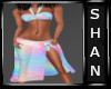 Holo Bikini V2