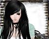 Dark| Blackish Raine
