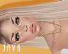 -J- Miffa champagne