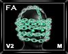 (FA)ChainFaceOLMV2 Rave2