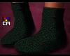 . Fresh Socks 04