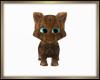 Toy Kitten Derive