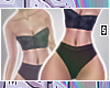 ϟ Full Body Scaler