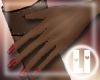 [LI] H Gloves