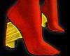 Balenci Heels