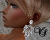 [VS] Angelina Earrings
