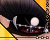 [hd] Loli Eyes (Rage)