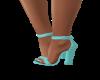 Ball Gown Heels