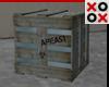 Area 51 Crate