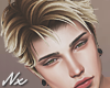 ✔ Rick Light Blonde