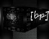 [bp] My Coffin