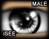 m.. iSEE Moon (M)