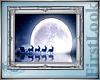 FLD Moonlight Santa