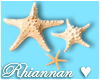 .:R:. Starfish