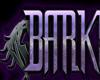 Barksdale Frame