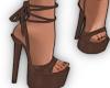 Kendraa Heels