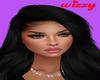 Wiz-Baeriana Black