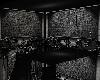 TB* black room